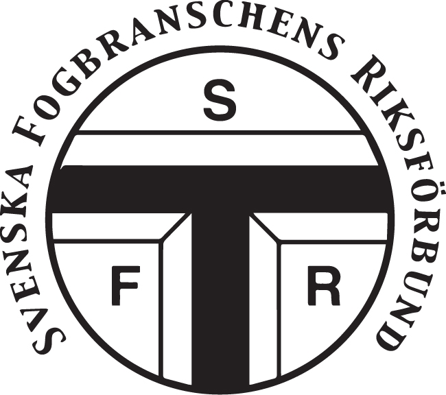sfr_logotyp